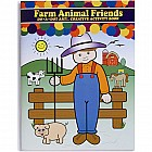 Farm Animal Friends