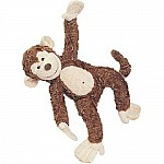Soft Musical Monkey (wind up music)