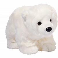 Bear, Polar - Marshmallow