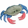 Buster Blue Crab