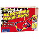 Accessory Value Pack