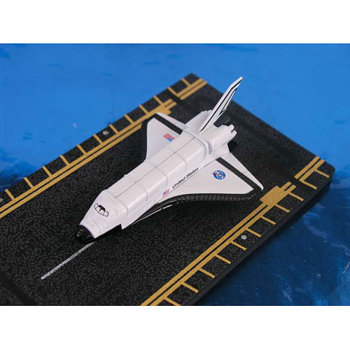 space shuttle top wing -#main