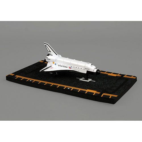 space shuttle top wing - photo #41