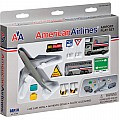 American Airlines (12 Piece Set)
