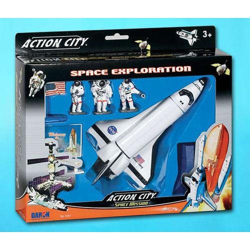 space shuttle set - photo #15