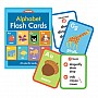 Alphabet Flash Cards
