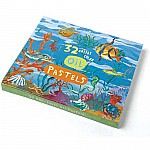 Fish 32 Patels