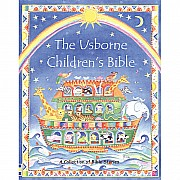 Mini Children's Bible