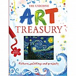 Art Treasury
