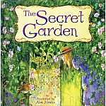 Secret Garden (Picture Book)