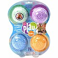 Playfoam 4 Pack Classic