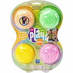 Playfoam Sparkle