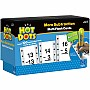 Hot Dots Flash Cards More Subtraction