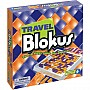 Educational Insights: Travel Blokus