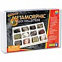 GeoSafari Metamorphic Rock Collection
