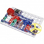 Snap Circuits Jr 100-in-1