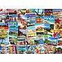 Beaches Globetrotter 1000 PC
