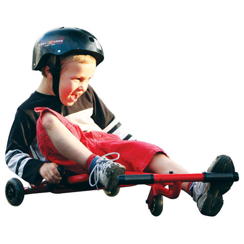 Image result for ezy roller