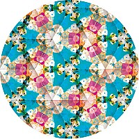Make Your Own Kaleidoscope