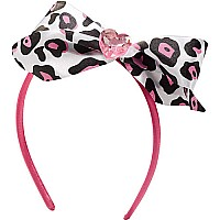 C: Fashion Headbands