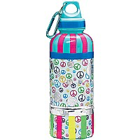 Duct Tape Water Bottle