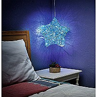 Creativity for Kids String Art Star Light