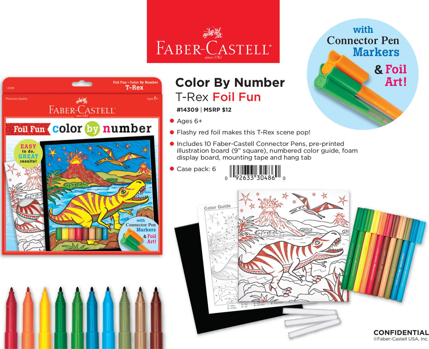 Colorful Coloring By Numbers For Adults Ideas - Coloring Page ...