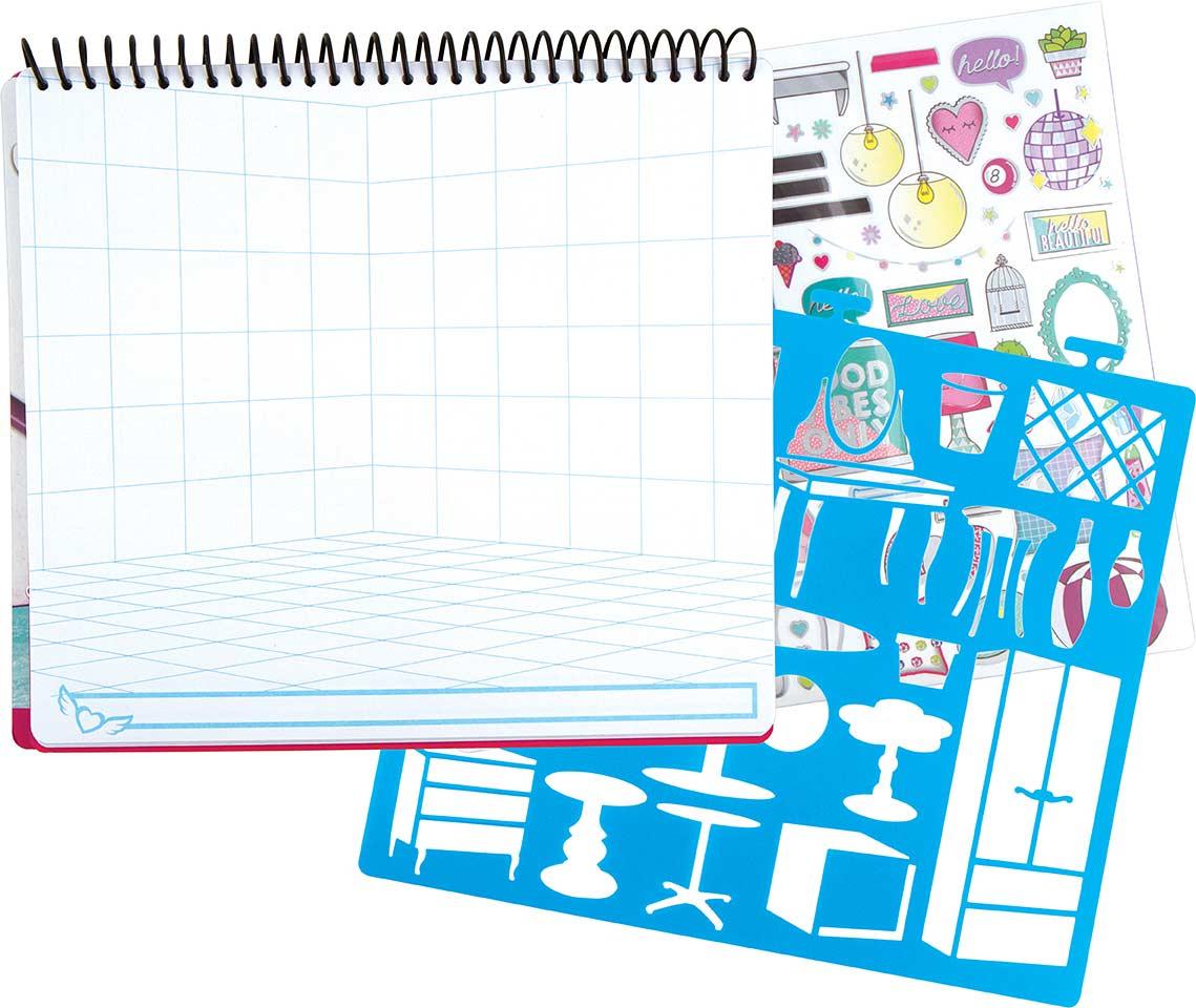 Fashion Design Sketch Portfolio interior Design 11510 Fashion