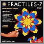 Travel - Size Fractiles