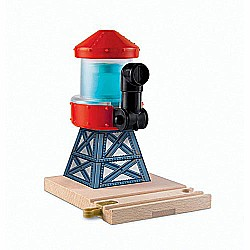 Fisher-Price Thomas Wooden Railway - Water Tower