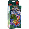 My First Water Wonders Kit By Scientific Explorer