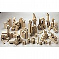 Basic Building Blocks Extra Large Set
