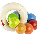 Color Wheel (Clutching Toy)