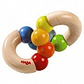 Color Duo Clutching Toy