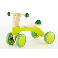 Hape Scoot-Around