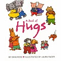 Book of Hugs, A