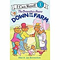 Berenstain Bears Down on the Farm, The