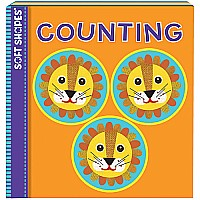 Soft Shapes Counting