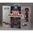 Car Designer Kit