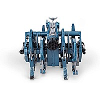 HEXBUG Battle Ground Tarantula