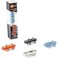 HEXBUG nano Nitro Glow In The Dark Single