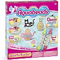 Aquabeads Spiral Pen Bead Set