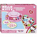 Hello Kitty Spectacular Spinner