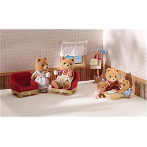 country living room set homewood toy hobby