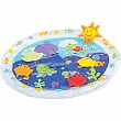 Fill N Fun Water Playmat