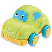 Zippy Zoomer Car