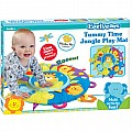 Activity Jungle Mat