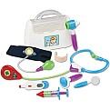 Little Doctor Kit