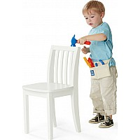 Little Builder Toolbelt