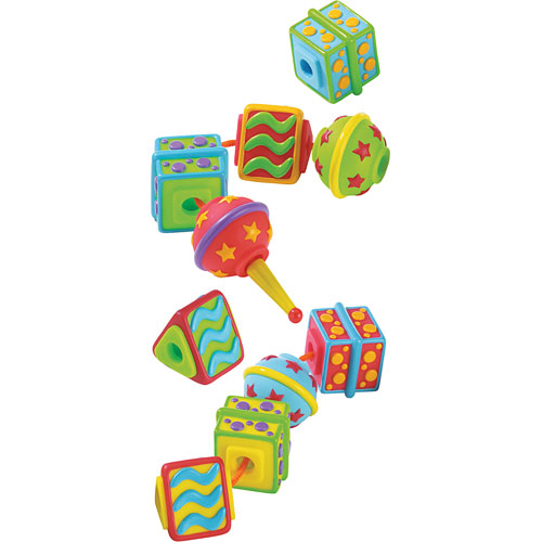 Bright Ideas Toys 37